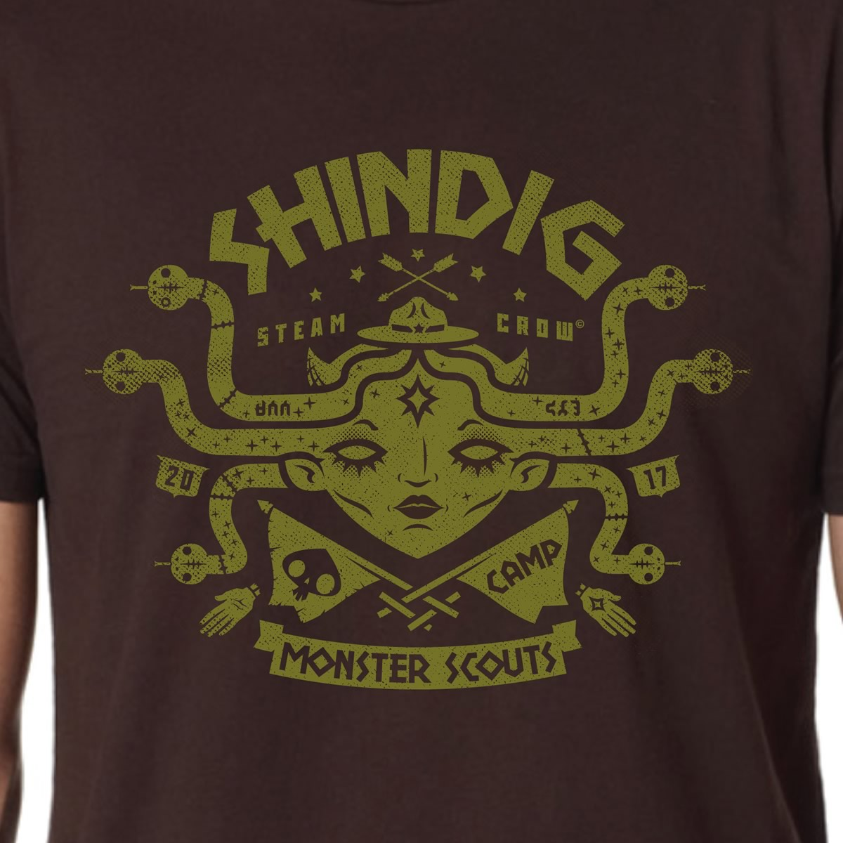 shindig-gorgon-shirt-3.jpg