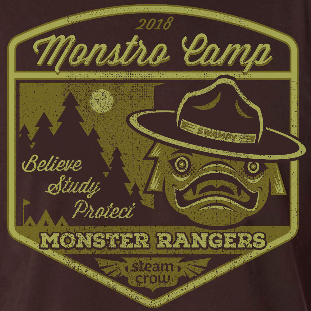 monstro-camp-2018-shirt-design.jpg