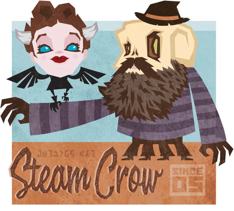 steam-crow-portrait2.png
